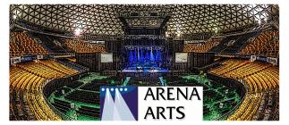 Arena Arts